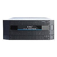 Dell EMC VNX 5100 - hard drive array