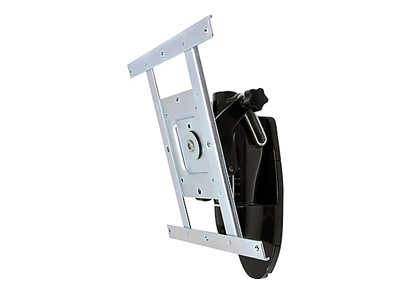 Ergotron LX HD Wall Mount Pivot - mounting kit