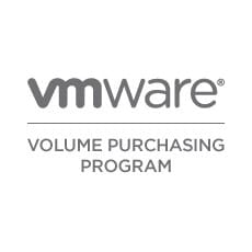 VMware vCenter Chargeback - license