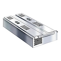 APC - UPS battery - lead acid