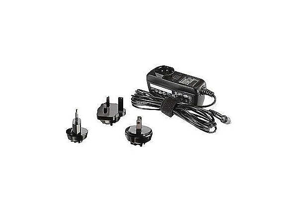 Acer Power Supply Travel Pack power adapter