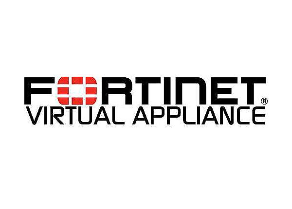 FortiManager - license - 10 network devices