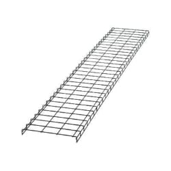 Panduit Wyr-Grid Pathway Sections - cable runway kit