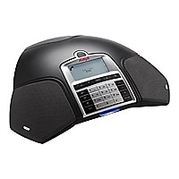 Avaya B159 - conference phone with caller ID