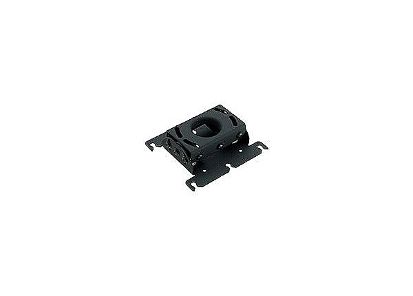 Chief RPA Series Custom Projector Mount RPA284 - mounting component