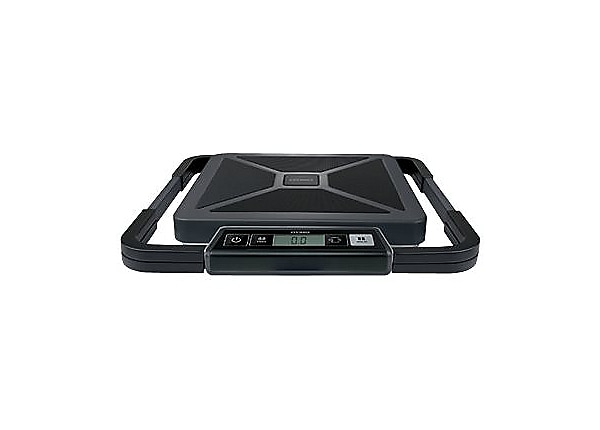 DYMO S100 - postal scales