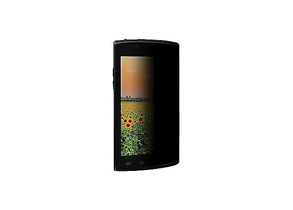 3M Privacy Screen Protector - screen privacy filter
