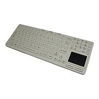 Econo-Keys EK-97-TP-W
