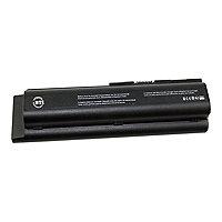 BTI - notebook battery - Li-Ion - 8800 mAh