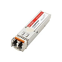 Proline Cisco CWDM-SFP-1570 Compatible SFP TAA Compliant Transceiver - SFP