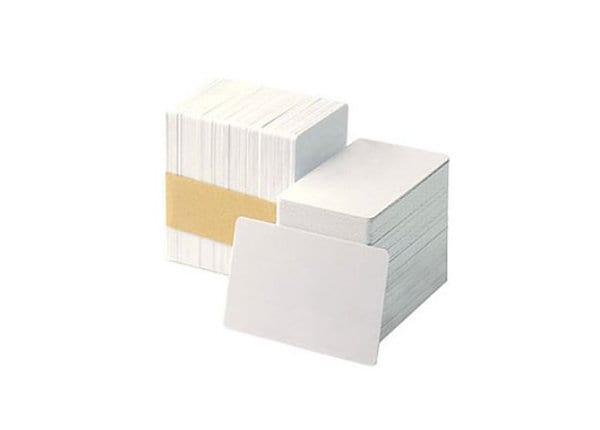 Ultra Electronics Magicard - cards - 500 card(s)
