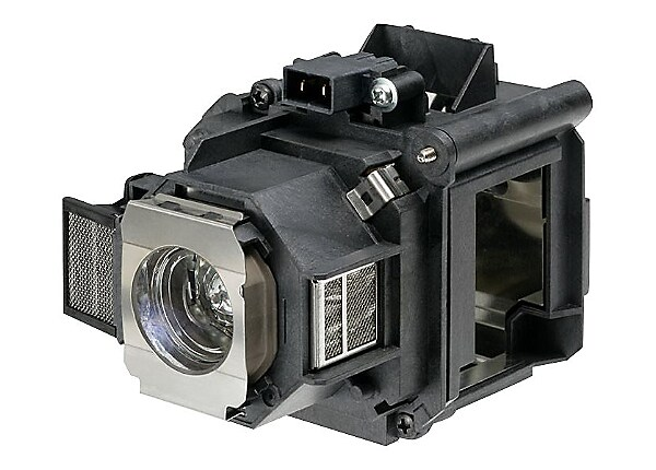 Epson ELPLP63 - projector lamp