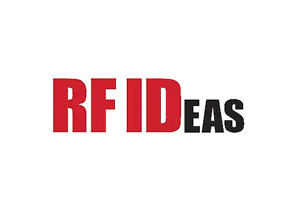 RF IDeas USB Proximity Dongle Reader