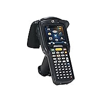 Zebra MC3190-Z - data collection terminal - Windows Embedded Handheld 6.