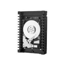 WD VelociRaptor WD3000HLHX - hard drive - 300 GB - SATA-600
