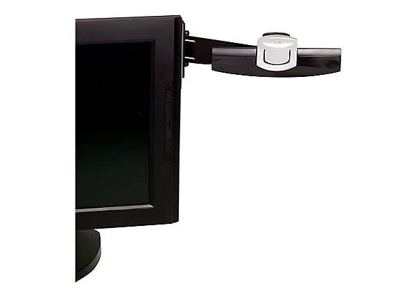 3M Document Clip DH240MB - copy holder