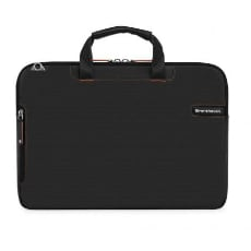 Brenthaven ProStyle Plus Sleeve I - notebook sleeve