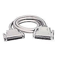 C2G 6ft DB37 Serial RS232 Extension Cable