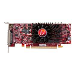 VisionTek 5570 1GB PCIe 4xVGA LP SFF