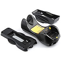 Datalogic C 8000 - barcode scanner charging stand