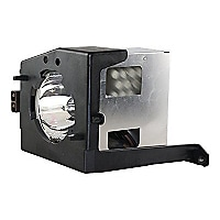 BTI - projection TV replacement lamp
