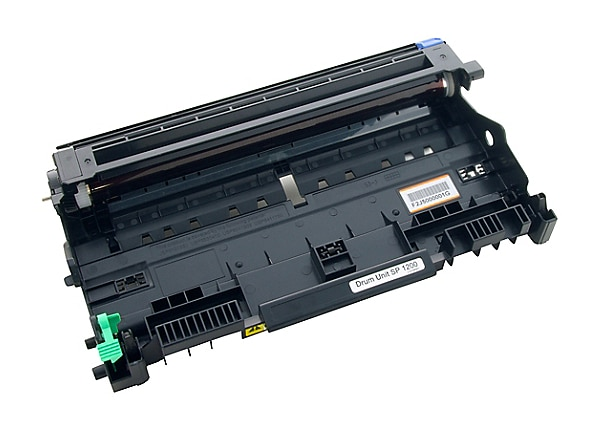 Ricoh Type SP1200 - Drum Unit