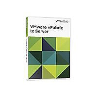VMware vFabric tc Server Spring Edition - license - 1 processor (up to 6 co