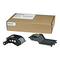 HP 100 ADF Roller Replacement Kit for LaserJet Enterprise 500