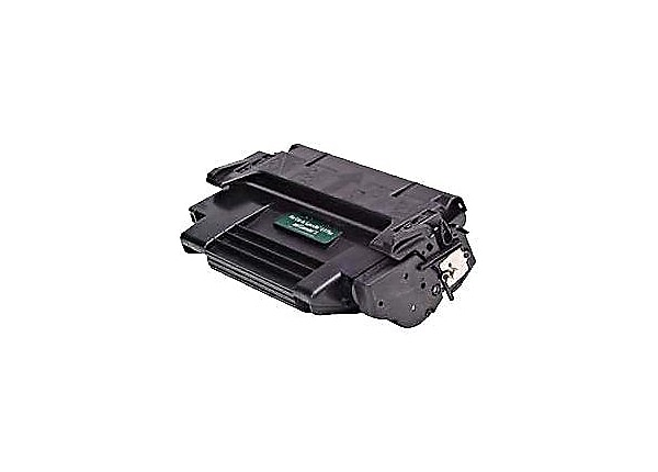 Clover Remanufactured Toner for HP 92298A (98A), Black, 6,800 page yield