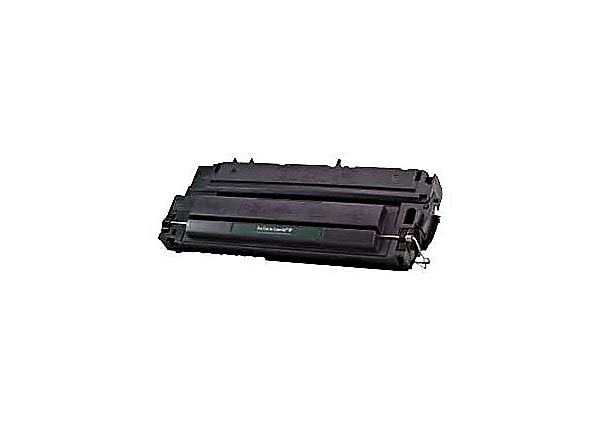 Clover Remanufactured Toner for HP C39003A (03A), Black, 4,000 page yield