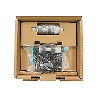 Xerox scanner roller exchange kit