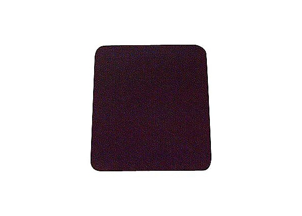 Belkin Mouse Pad - Black