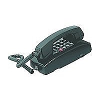 Avaya 2554 - corded phone