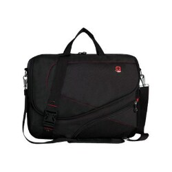 Swiss Gear Scan Smart Large Brief notebook carrying case