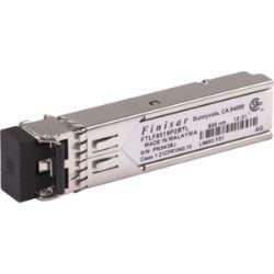 BridgeWave - SFP (mini-GBIC) transceiver module - GigE