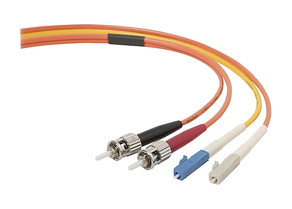 Belkin mode conditioning cable - 2 m - B2B