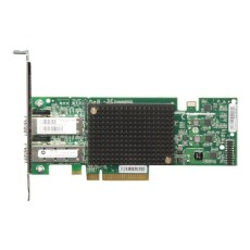 HP CN1100E - network adapter