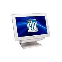 "Elo Touchcomputer CM2 - Atom D510 1.66 GHz - 2 GB - 160 GB - LED 22"""