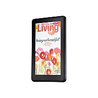 """Amazon Kindle Fire - tablet - 8 GB - 7"""""""