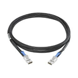 HPE stacking cable - 3 m
