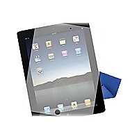 Griffin TotalGuard screen protector for iPad 2 & The new iPad (3rd Gen)