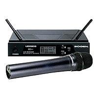 Bogen UHT800 - microphone