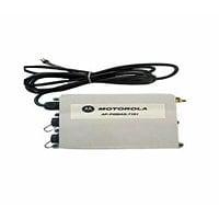 Zebra Outdoor Power Injector - power injector