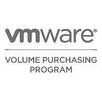 VMware View Premier Bundle (v. 5) - product upgrade license - 100 concurren