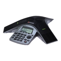 Polycom SoundStation Duo