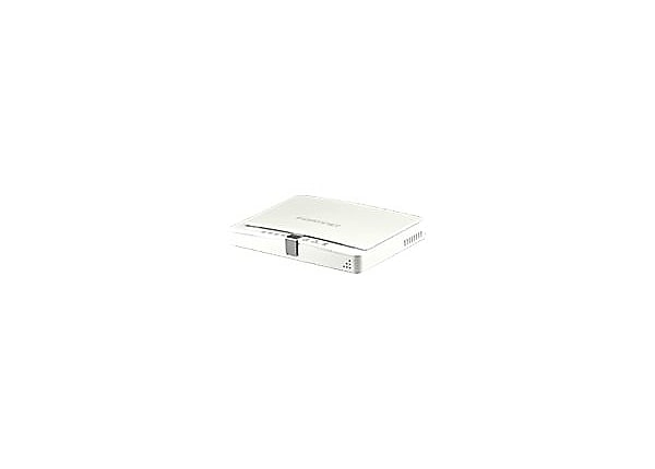 Fortinet FortiAP 210B - wireless access point