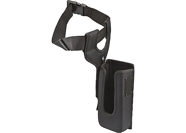 Intermec handheld holster