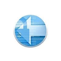 Data Domain Encryption - license - 1 license