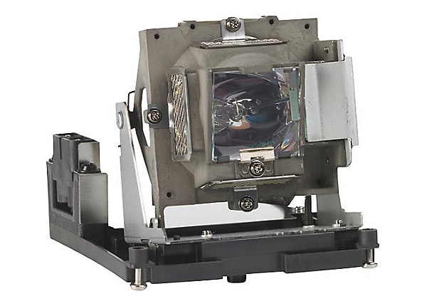 Promethean Replacement Lamp For Prm-25 Projector