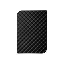 Verbatim Store 'n' Save - hard drive - 2 TB - USB 3.0